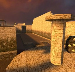 deathrun_aztecan_finalb3.zip For Garry's Mod Image 3