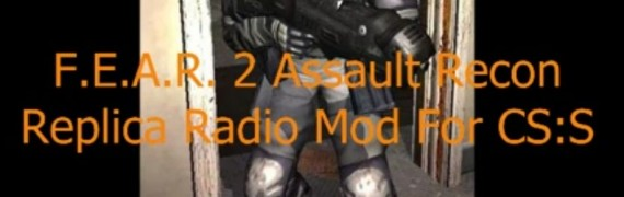 replica_radio_mod.zip