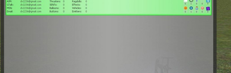 sui_scoreboard_-_fixed_vote_bo For Garry's Mod Image 1