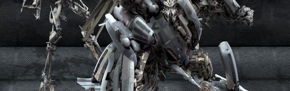 background-transformers.zip