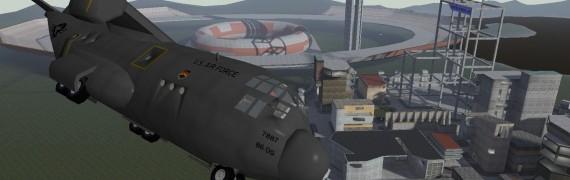 Ac-130 Spectre.zip