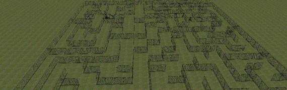 fence_maze.zip