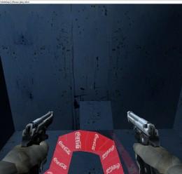 custom_weapons_final.zip For Garry's Mod Image 1