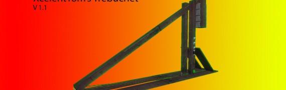 xcelenttom's_trebuchet_v_1.1.z