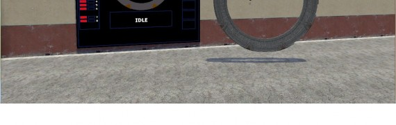 sg_dialingscreen.zip