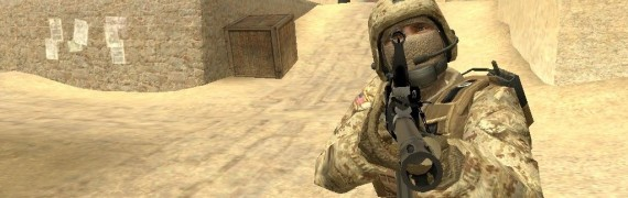 desert_warfare_skin_pack.zip
