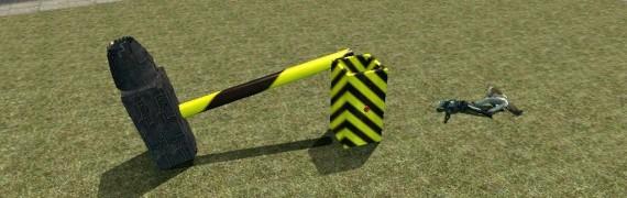 ragdoll_npc_hammer.zip