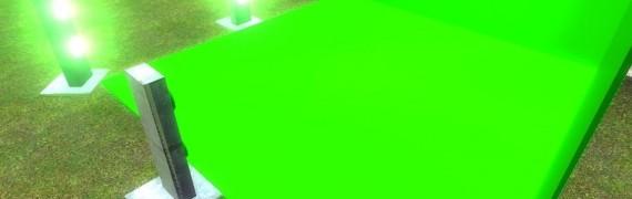 greenscreen_set.zip