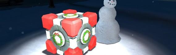 christmas_cube.zip
