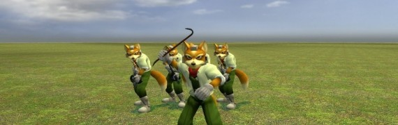 fox_mccloud_v3.zip