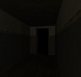rp_c18_v2_(not_mine.).zip For Garry's Mod Image 3
