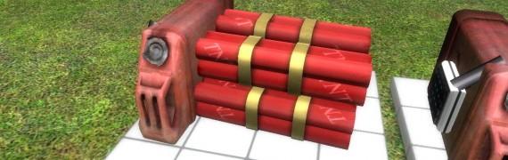 remote_explosive.zip