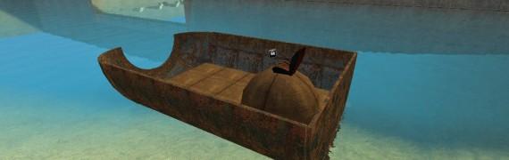 deadcow's_wired_speedboat.zip