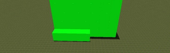 blue_green_screen_pack_v2.zip