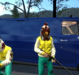 hotline_miami_players.zip For Garry's Mod Image 2