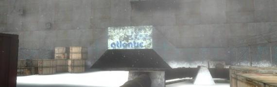 zs_snowbound_v2