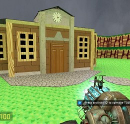 ac_remake.zip For Garry's Mod Image 1