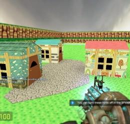 ac_remake.zip For Garry's Mod Image 3