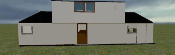 alecos_house.zip