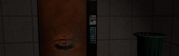 ASA portal sodamachine reskin