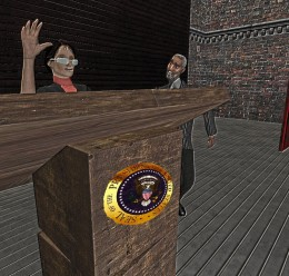 sarah_palin.zip For Garry's Mod Image 3