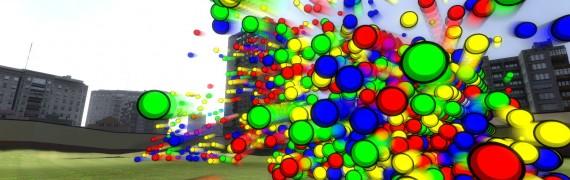 bouncyballbackground.zip