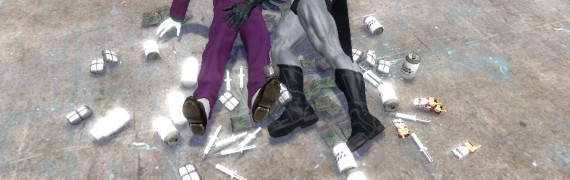 joker_and_batman_background.zi