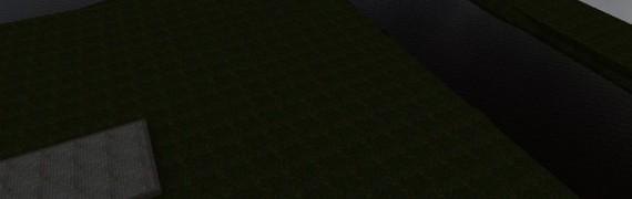 gm_watergrass.zip