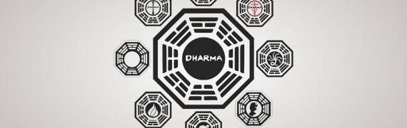 dharma_wallpaper_gmod.zip