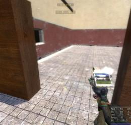 (ALL NEW!) Fading Doors v1.1 For Garry's Mod Image 1