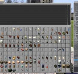 (ALL NEW!) Fading Doors v1.1 For Garry's Mod Image 3