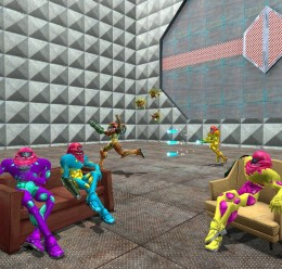 metroid_fusion.zip For Garry's Mod Image 1