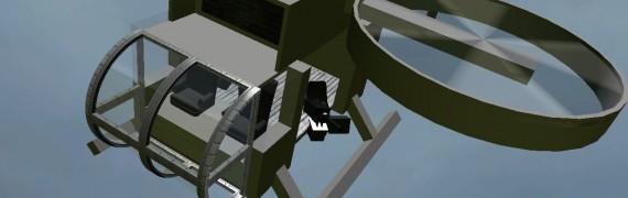 Derka's dual rotor heli.zip