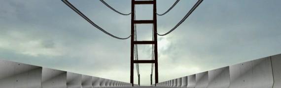 arch_bridges.zip