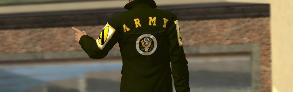 ace_army.zip