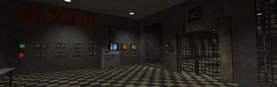 gm_cliffsideprison.zip