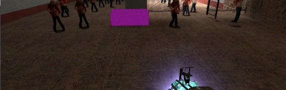 party_whit_zombies.zip