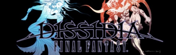 final_fantasy_dissidia_bg.zip