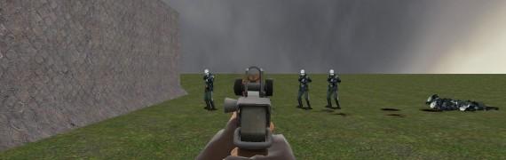 sniper's_smg.zip