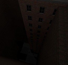 gm_fallingplace_v.2.zip For Garry's Mod Image 3