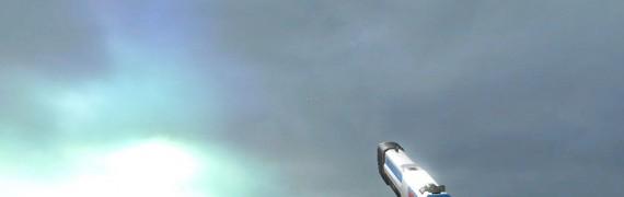 pistol_skin.zip