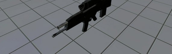 emilios_weapons.zip