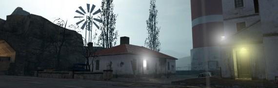 zs_lighthouse.zip