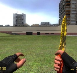knife_swep.zip For Garry's Mod Image 3