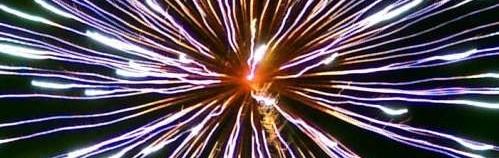 firework_v1.zip