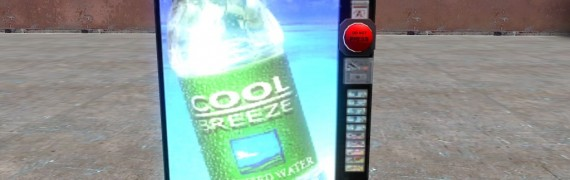 this_contains_the_soda_machine