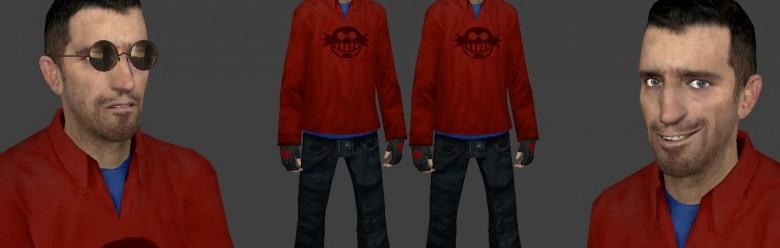 eggman249.zip For Garry's Mod Image 1