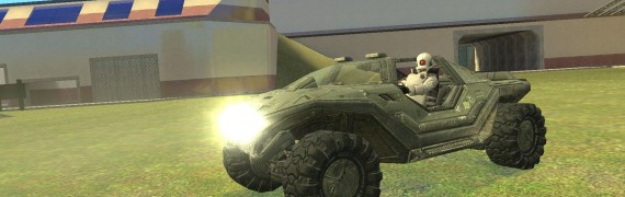 driveable_warthog.zip