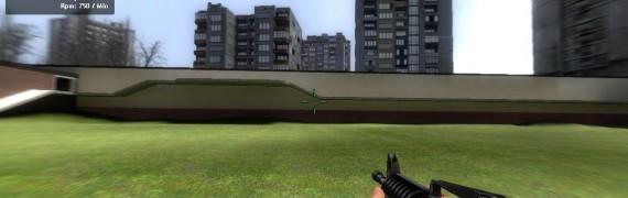weapon_info_v1.1.zip