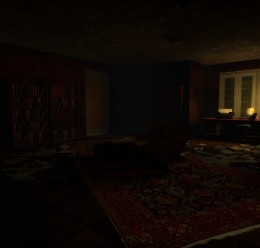 evil_apartment_v2.zip For Garry's Mod Image 2